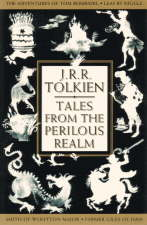 Tales from the Perilous Realm. 1998