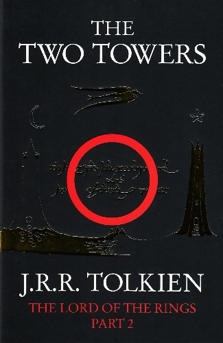 The Two Towers. 2011