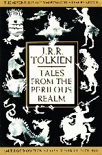 Tales from the Perilous Realm. 1998. Paperback