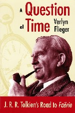 A Question of Time. 2001. Paperback