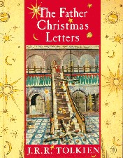 Father Christmas Letters. 1990. Paperback