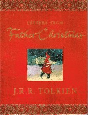 Letters from Father Christmas. 2006. Paperback