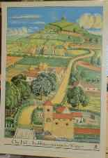 The Hill: Hobbiton-across-the-Water. 2002. Poster.