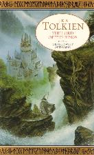 The Fellowship of the Ring. 1991. Paperback.