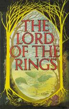 The Lord of the Rings. 1980. Hardback.