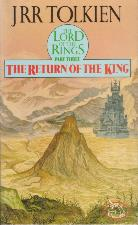 The Return of the King. 1986. Paperback.