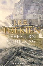 The Return of the King. 2008. Paperback.
