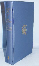 Children of H�rin. 2007. Hardback. Issued in a slipcase.