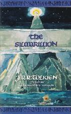 The Silmarillion. 1999. Hardback in dustwrapper.