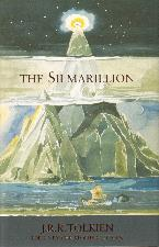 The Silmarillion. 2006. Hardback in dustwrapper.